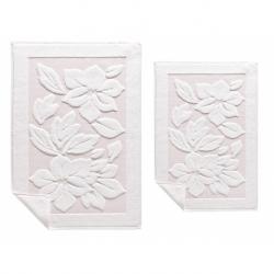 Cotton Box Bebek Uyku Seti Unicorn Pembe