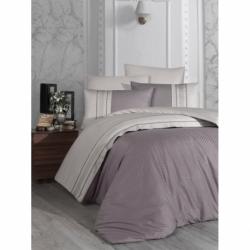 Cotton Box Bebek Nevresim Takımı Tatlı Rüyalar