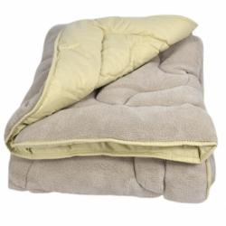 Cotton Box Çift Kişilik Daily Pamuklu Yatak Örtüsü Gülkurusu