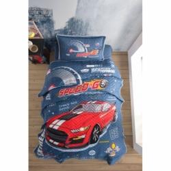 Julie Bambu Mutfak Havlusu 6'lı paket Burcu